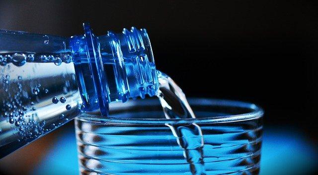 Acqua Alcalina Cos è Significato E Benefici
